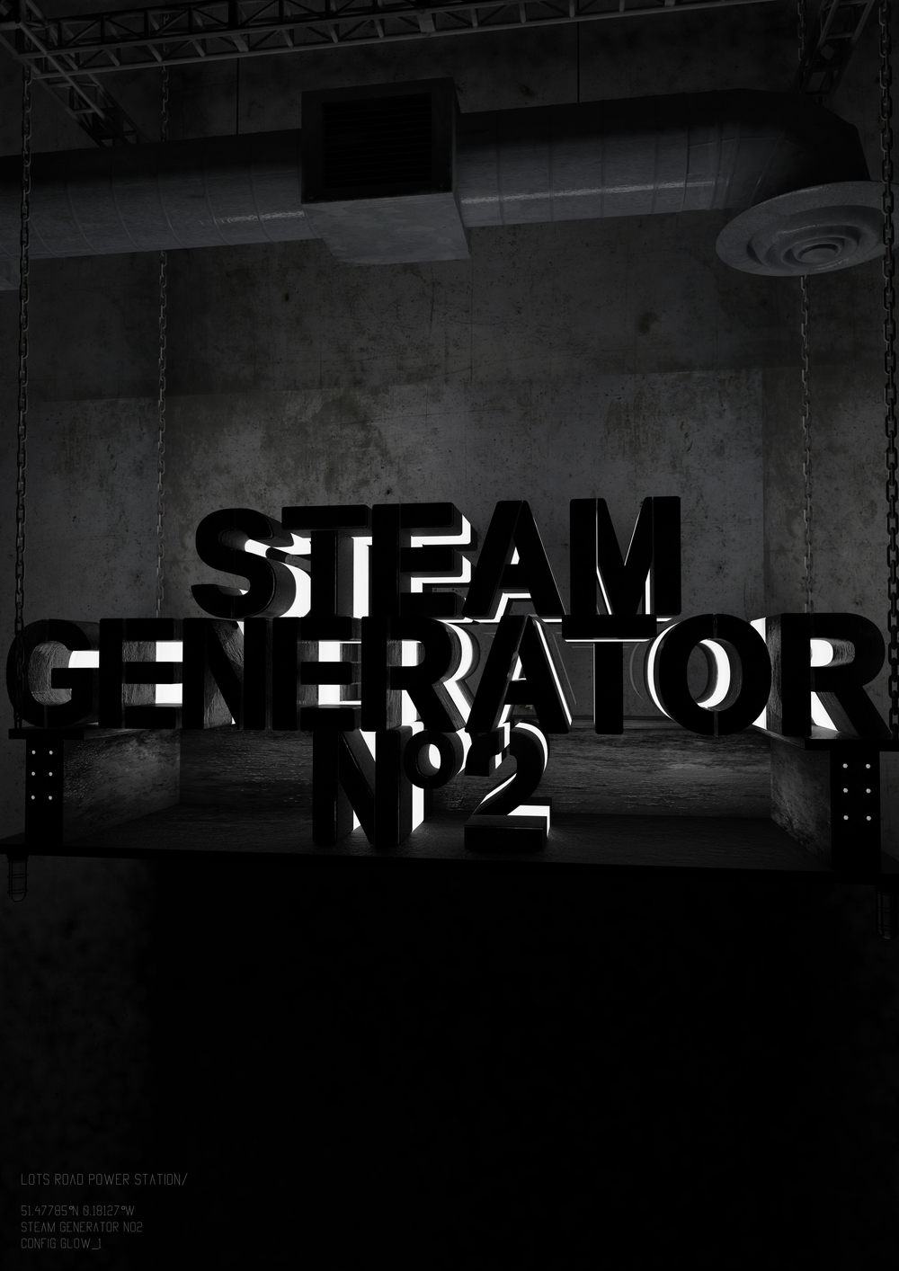 STEAM 5 DARK PSD 16bit.jpg
