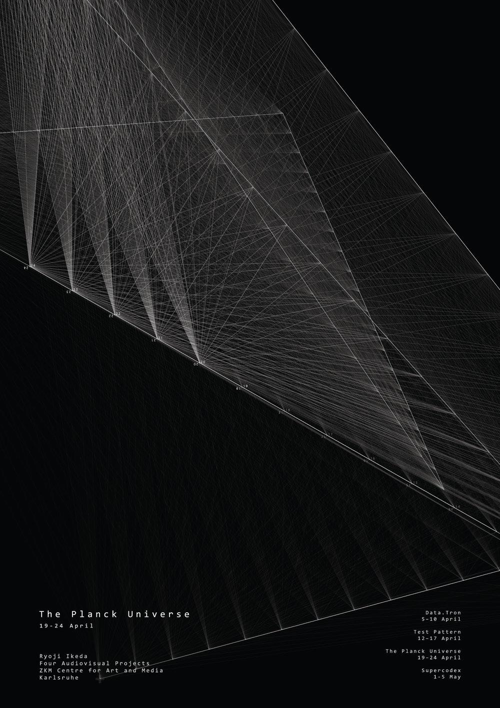 Planck rgb-02.jpg