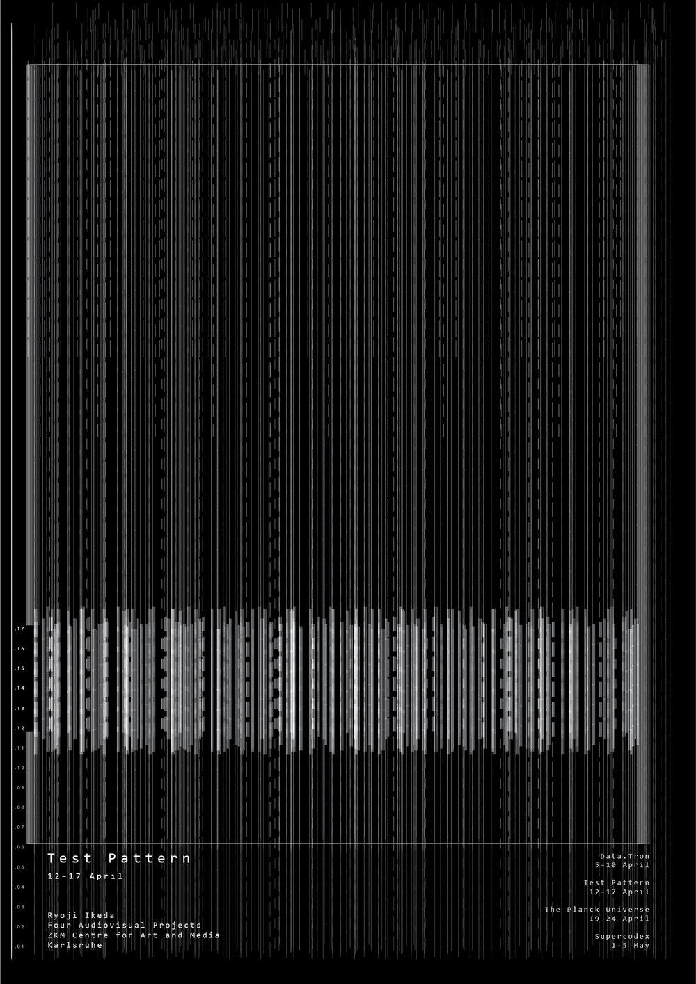 TESTPATTERN rgb-02.jpg