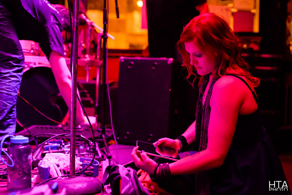 jj&dre_band_live_chicago_rock_music (22 of 29).jpg