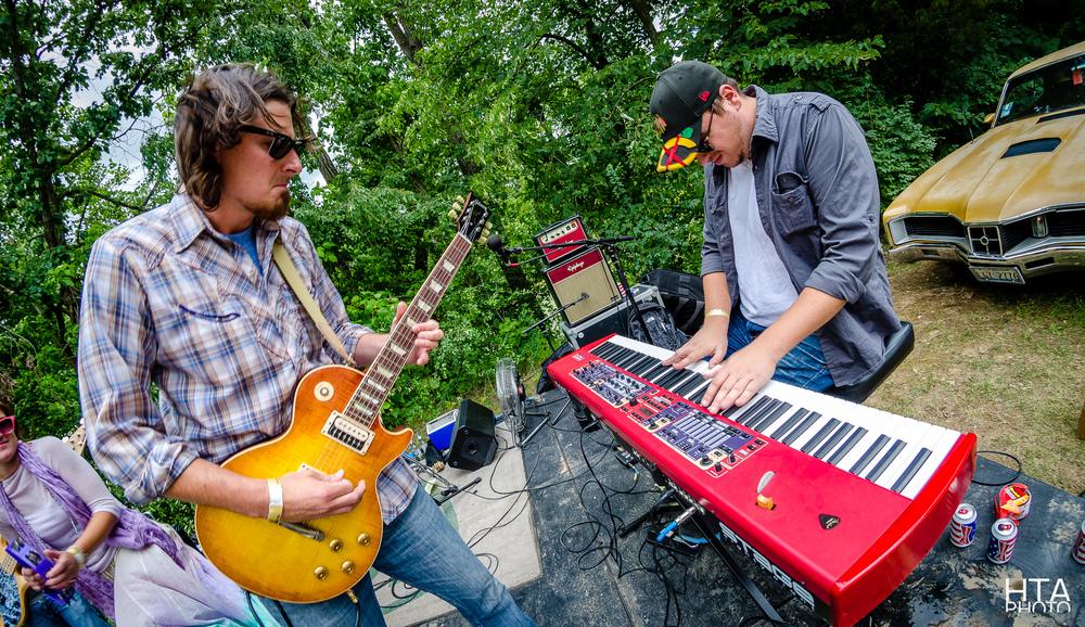 jj&dre_band_live_chicago_rock_music (8 of 29).jpg