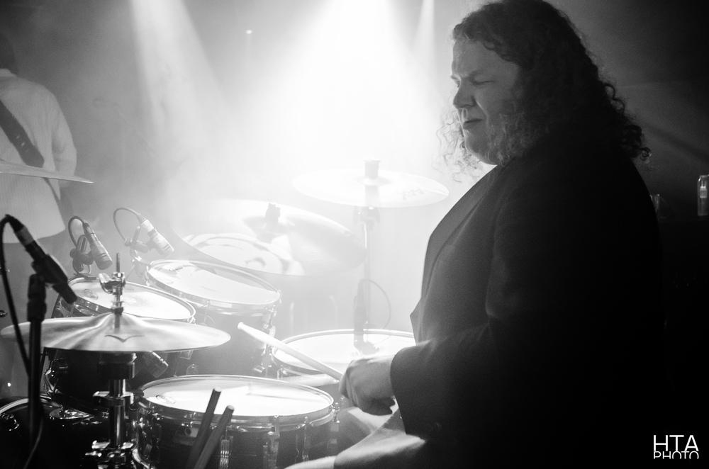 jj&dre_band_live_chicago_rock_music (17 of 29).jpg