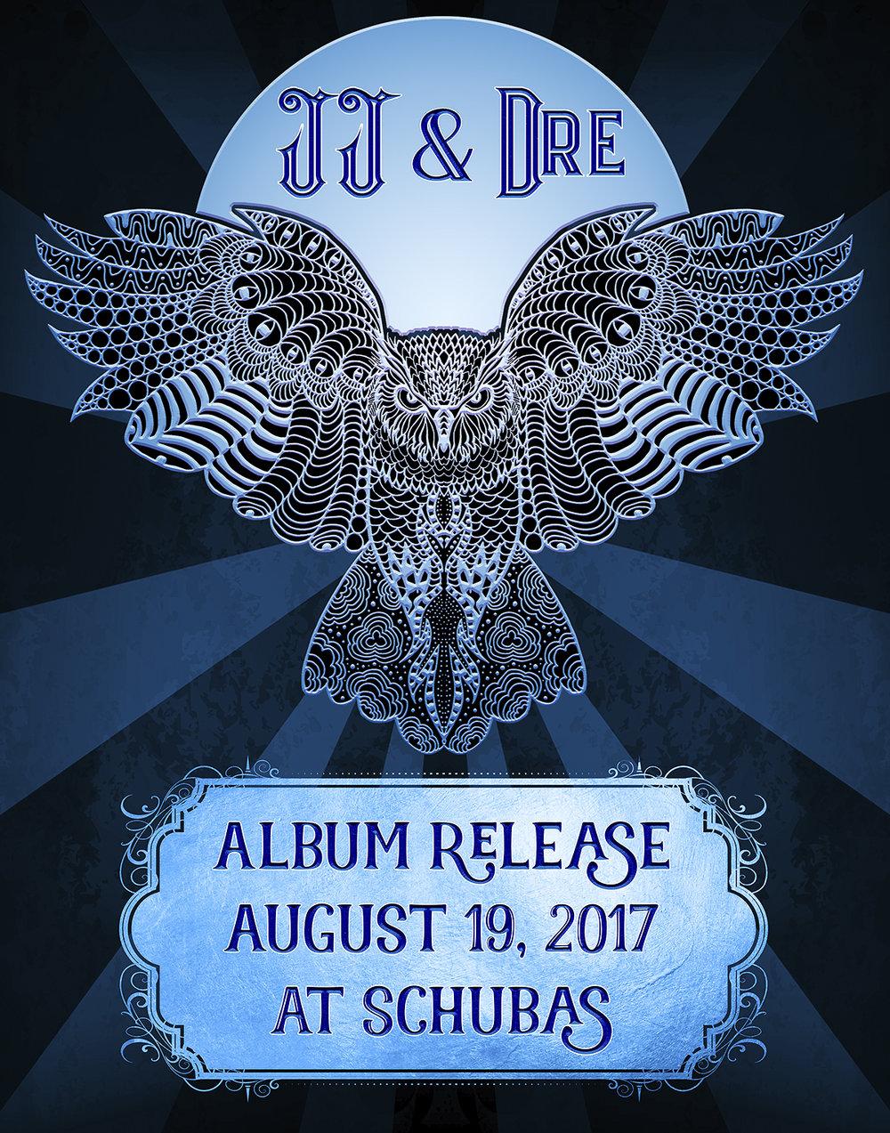 JJ Dre Blue Release Poster-RGB Web.jpg