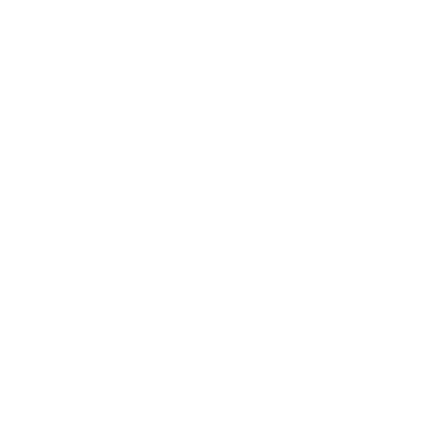 Digital In The City