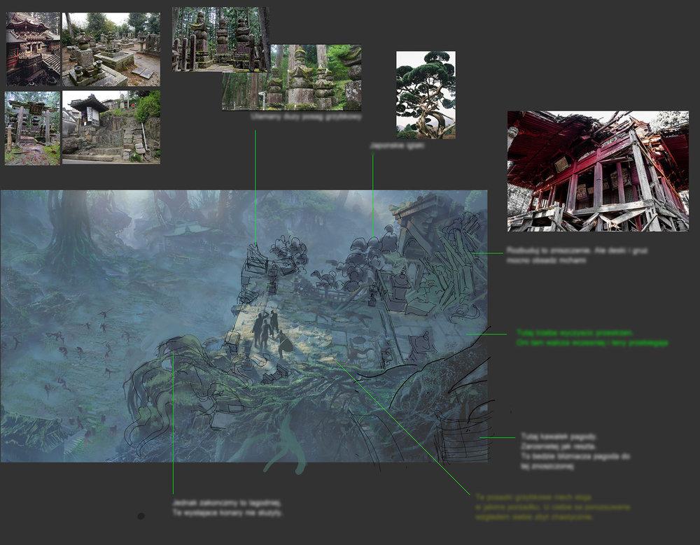 Forrest_guide004.jpg