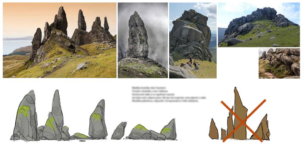 Ruins_refpack_004_LargeRocks.jpg