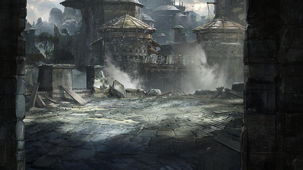 art005_Castle.jpg