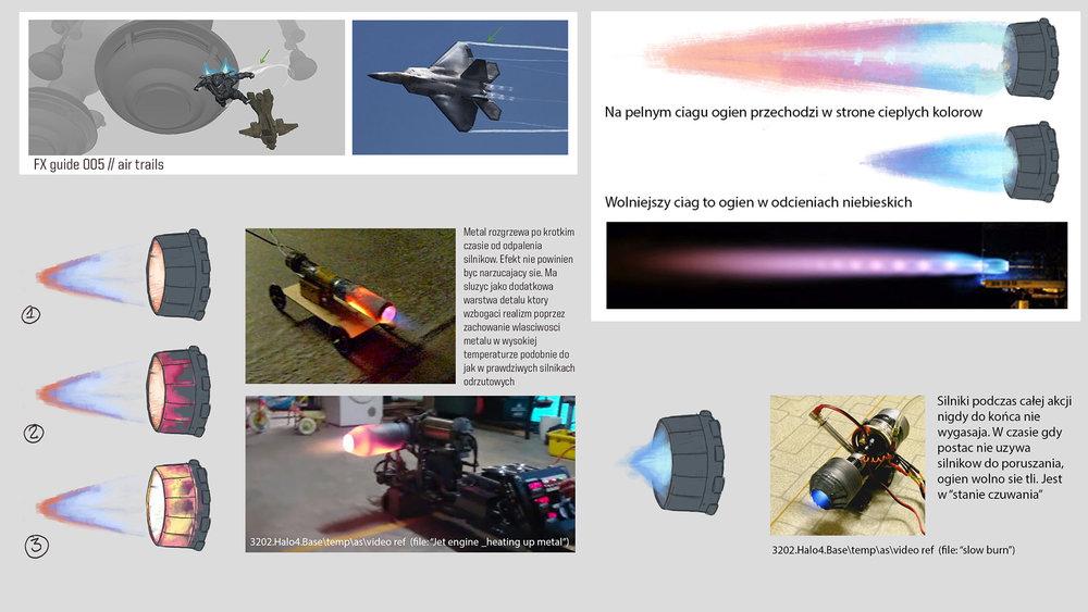 Jetpack001.jpg