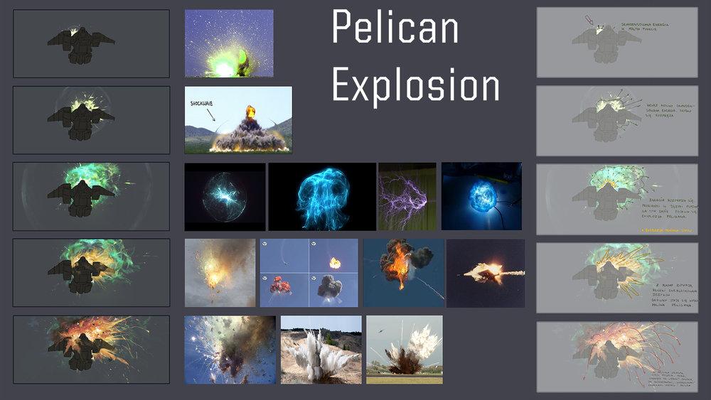 Pelican_explosion.jpg