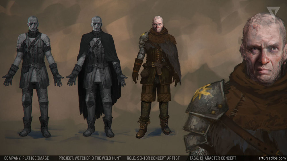 Witcher-3_slate_01.jpg