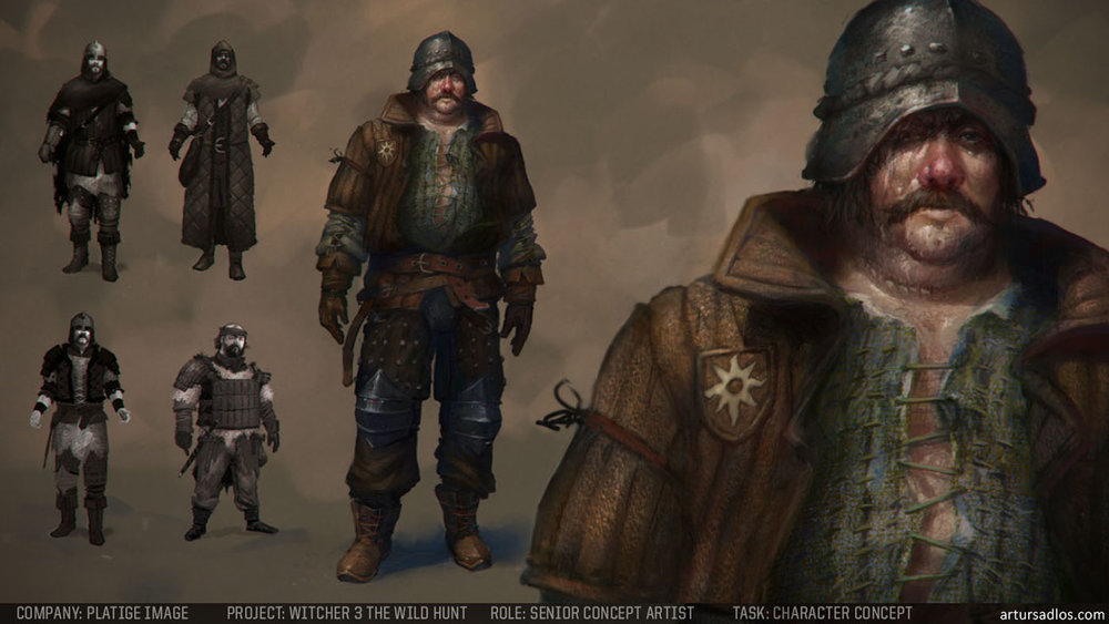 Witcher-3_slate_03.jpg