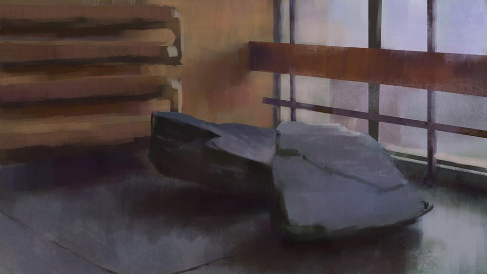 Painting 01.jpg