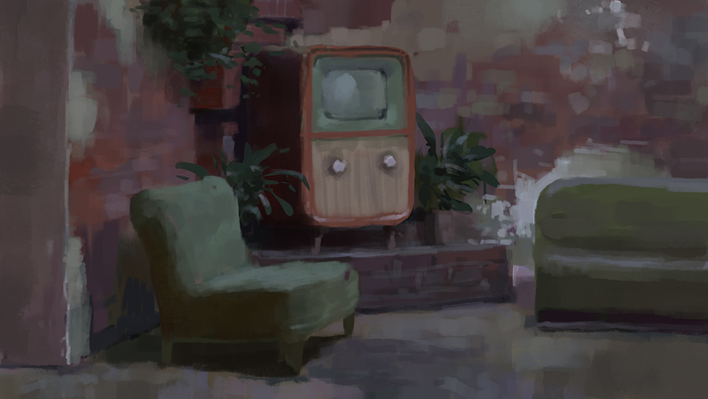 Painting 02.jpg