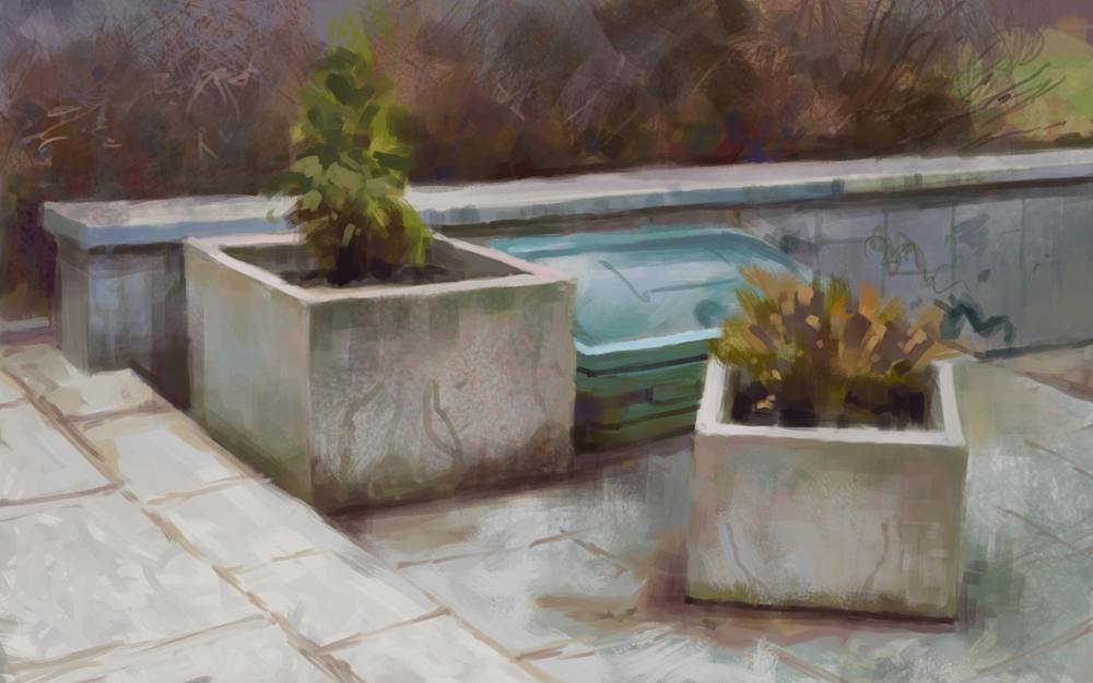 Painting 04.jpg