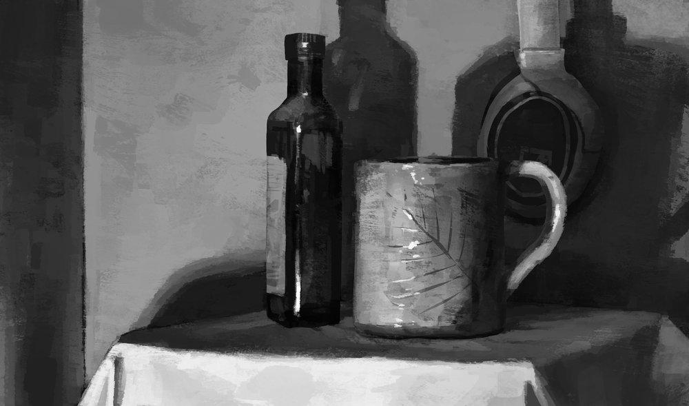 Painting 02_DirectLight.jpg