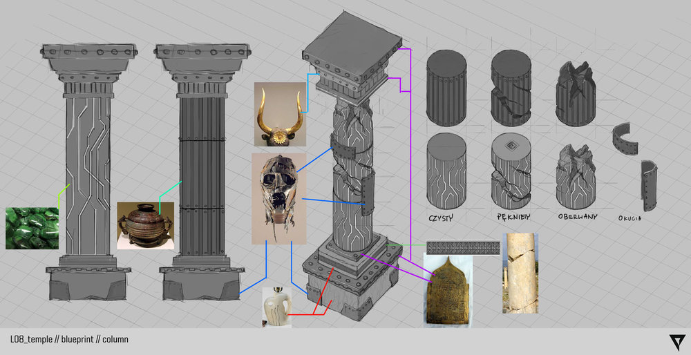 L08_temple_blueprint_column 1.jpg