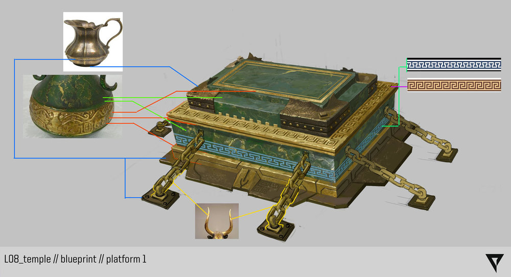 L08_temple_blueprint_platform 1.jpg