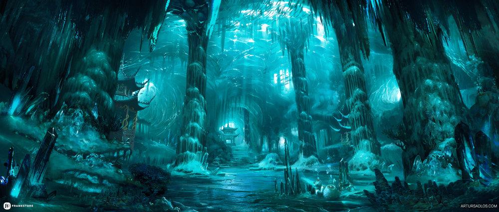 Ice Cave001.jpg