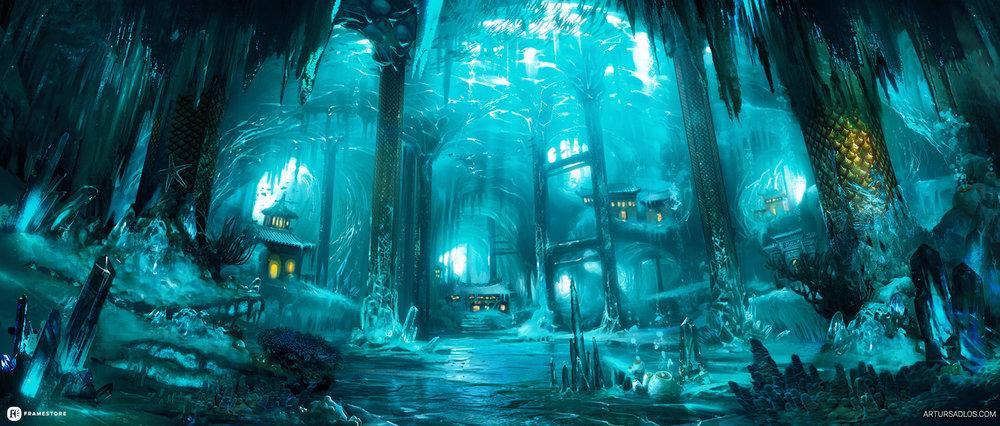 Ice Cave002.jpg