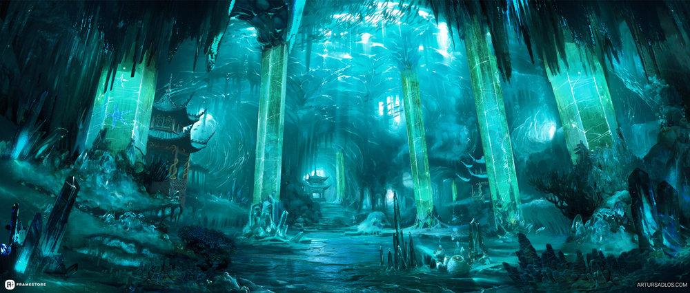 Ice Cave003.jpg