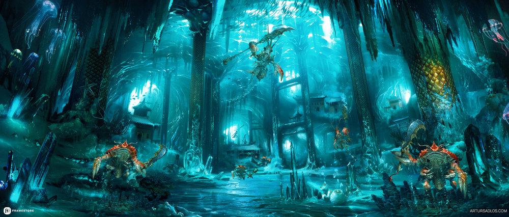 Ice Cave004.jpg