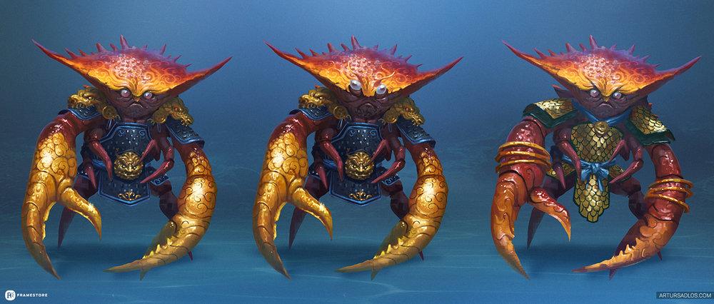 CrabSoldier004.jpg
