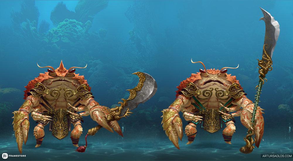 CrabSoldier001.jpg