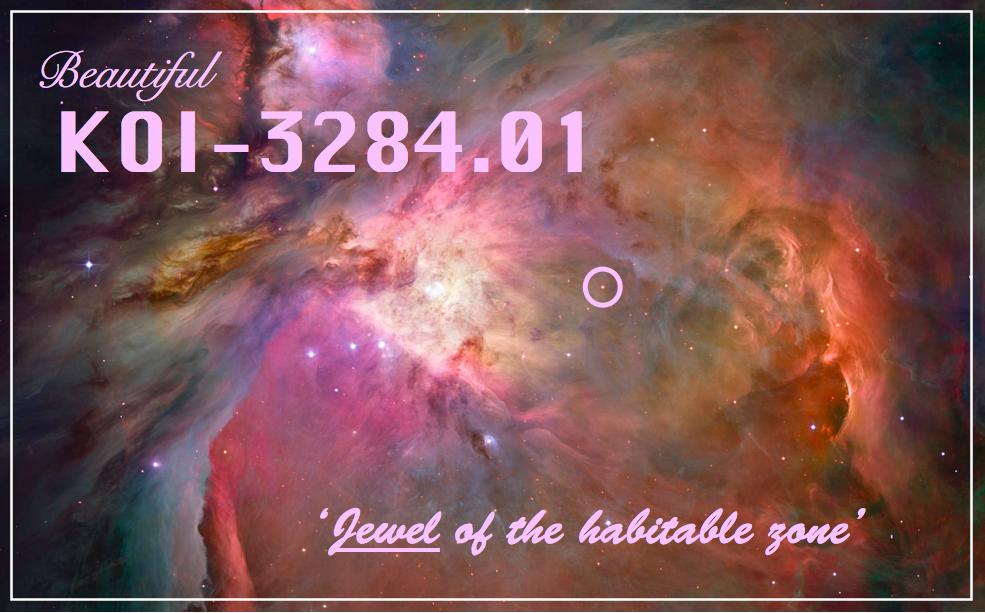 pink nebula pc.png