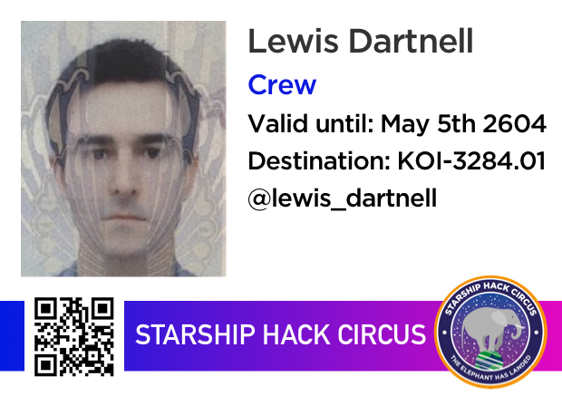 badge_lewis.png