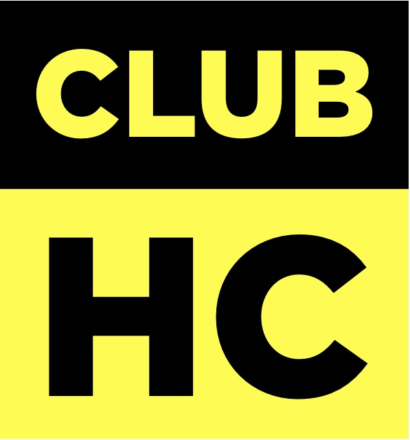 Clubhcpic.jpg