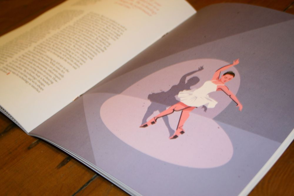 dancerforweb.jpg