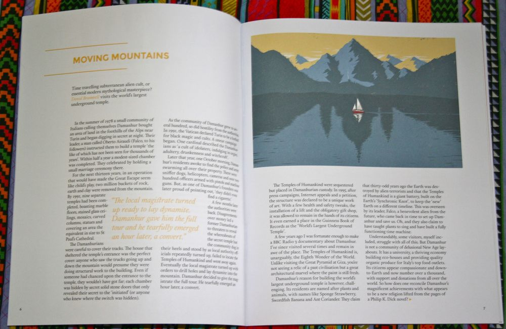 issue6movingmountains.jpg