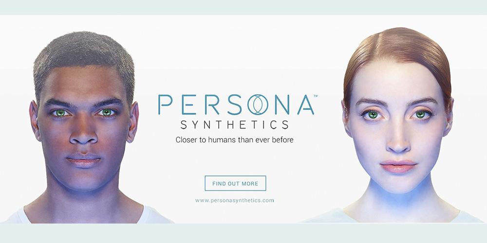 C4 Humans 3D scanning