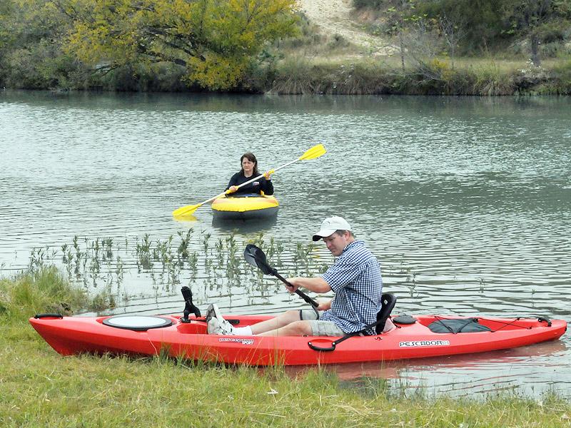 FFFO14_kayak2.jpg