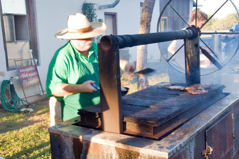 cooking steaks.jpg