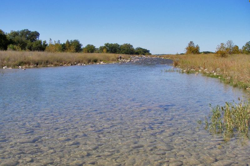river shot 3.jpg