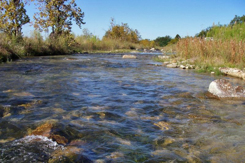 river shot.jpg