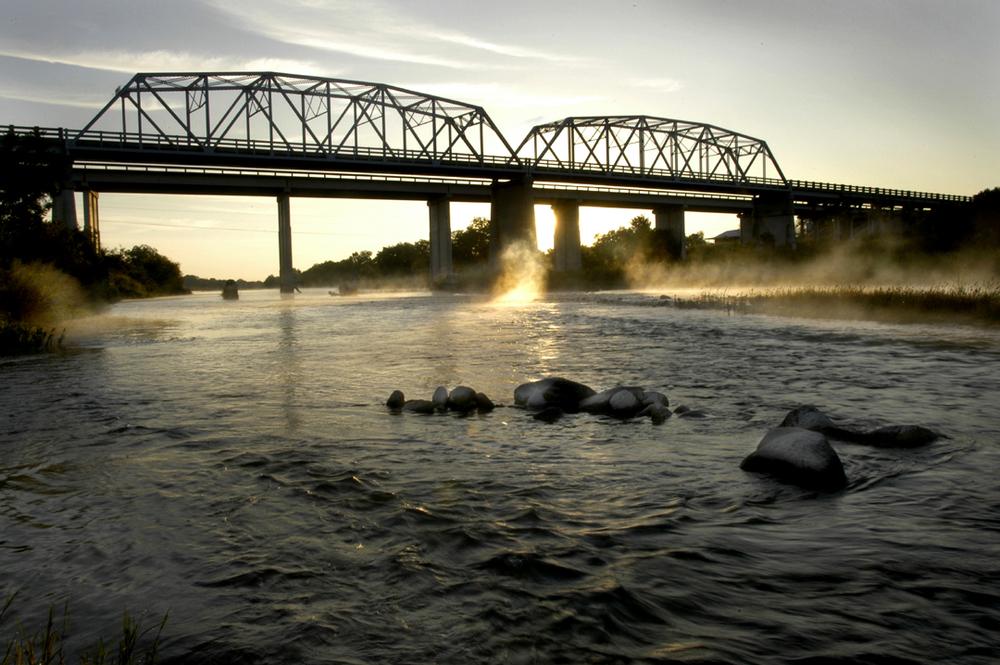 Sunrise Bridge.jpg