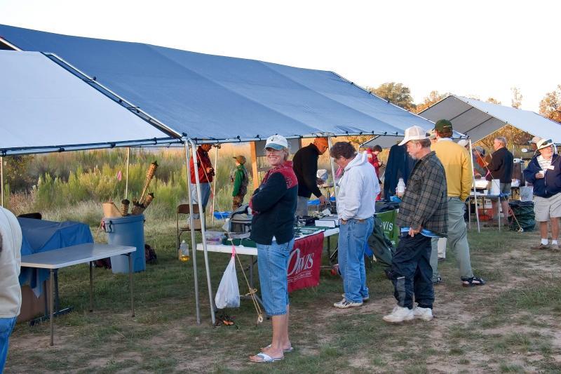 vendors and big tents 2.jpg