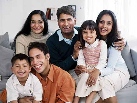 Indian British Family.jpg