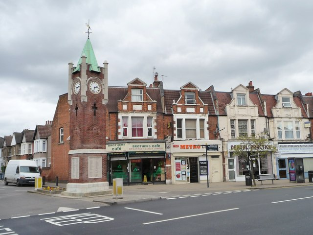 Wealdstone High Street.jpg