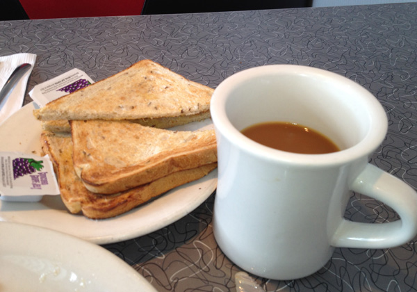 Coffee-and-Toast.jpg