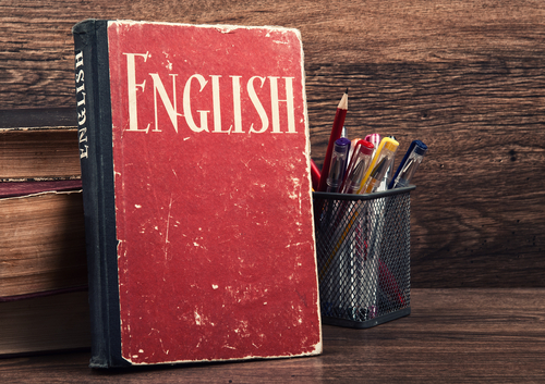 General English Classes and Lessons