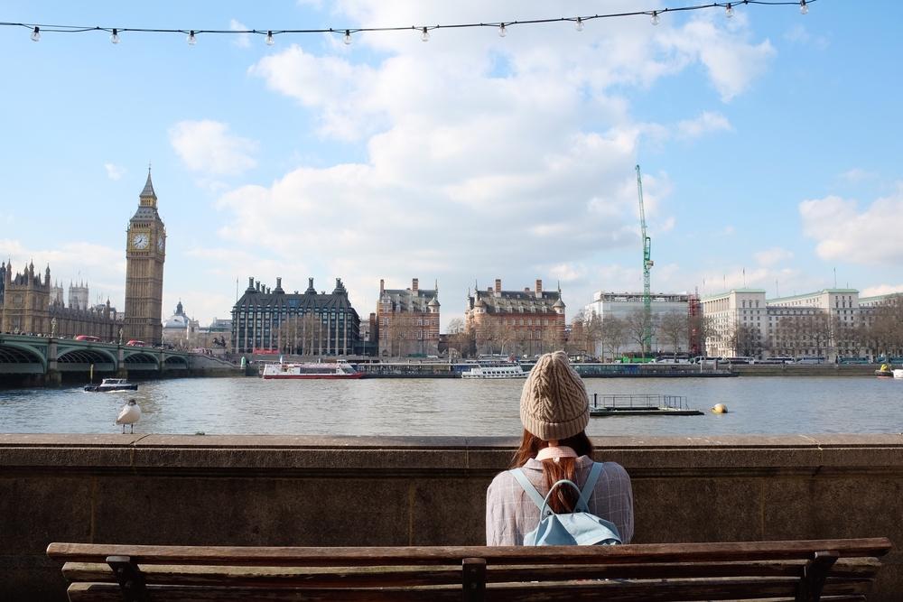 London girl.jpg