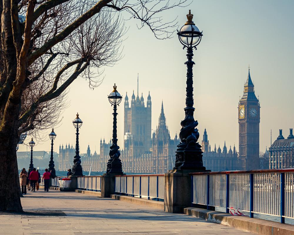 London2 (1).jpg