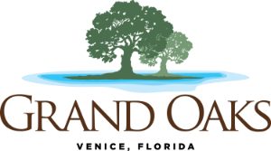 Grand Oaks Logo-VENICE.png