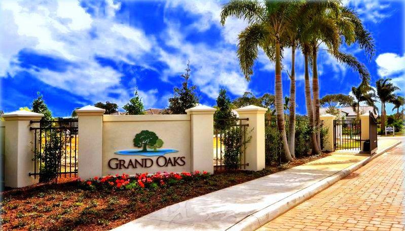 Grand Oaks Entry.jpg