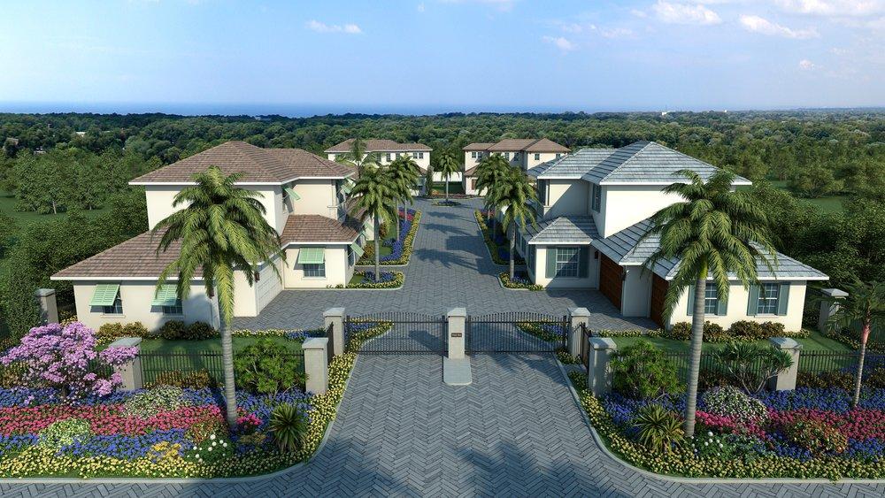 West Bay Aerial.jpg