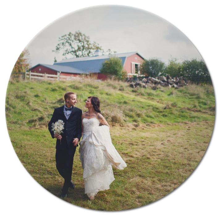 Off-Season Weddings