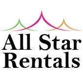 All Star Rentals.jpg